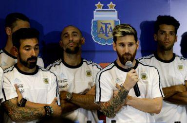 Messi, marijuana, drug, football, Argentina