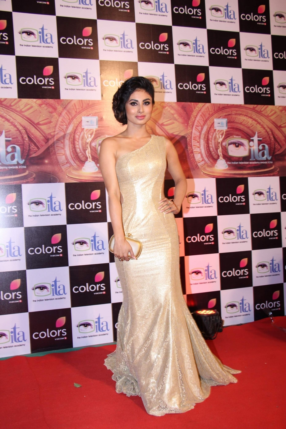 Mouni-Roy-IANS-photo-for-InUth.com