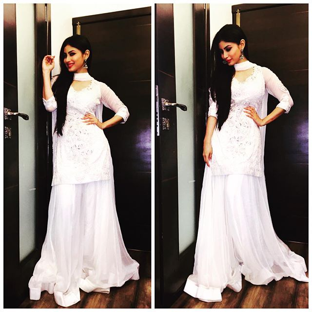 mouni-roy-photo-for-inuth