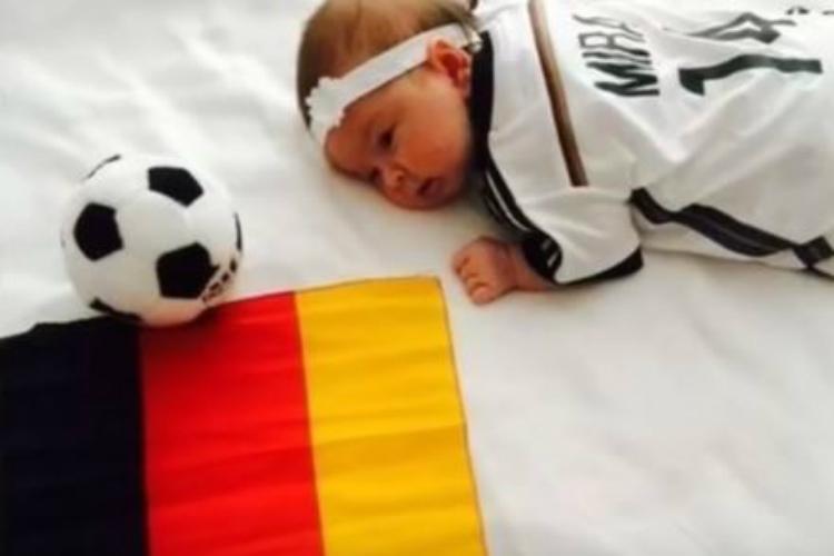 Mesut Ozil, football