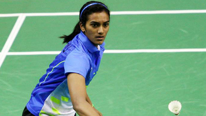 PV Sindhu wins China Open, she is the only third non-Chinese do that in 30 years