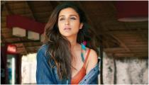 The truth behind theInstagram pic Parineeti Chopra deleted after facingbacklash
