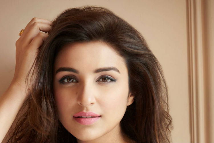 parineeti-chopra-photo-for-InUth.com