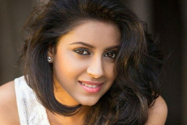 Pratyusha Banerjee, Pratyusha Banerjee suicide