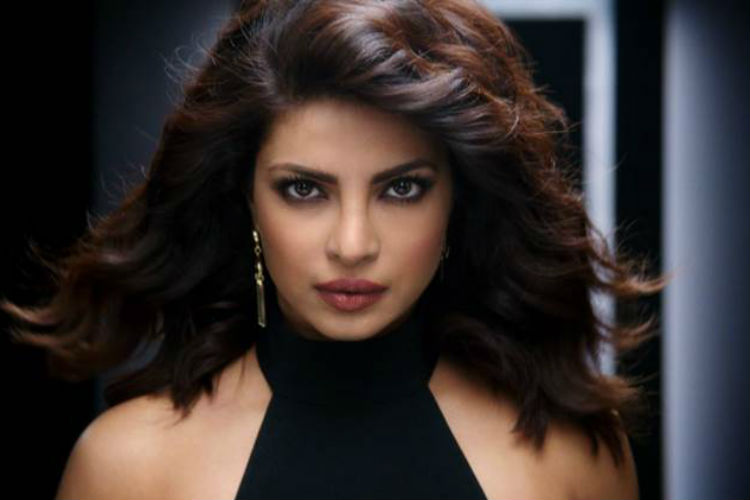 priyanka-chopra-express-photo-for-InUth.com