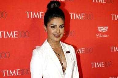 priyanka-chopra-express-photo-for-InUth.com