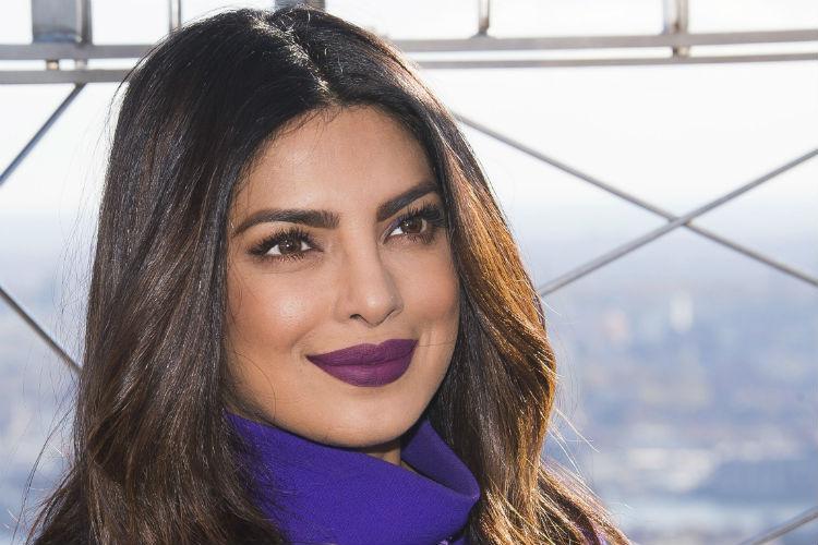 11 Priyanka Chopra lip shades, every girl would love to steal rightaway