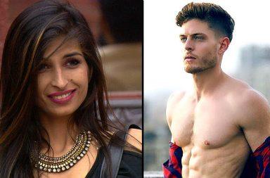 Priyanka Jagga, Jason Shah wild card entries in Bigg Boss 10