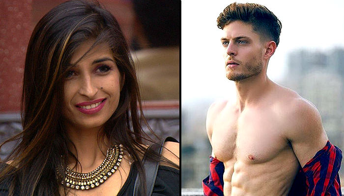 Priyanka Jagga, Jason Shah wild card entries in Bigg Boss 10