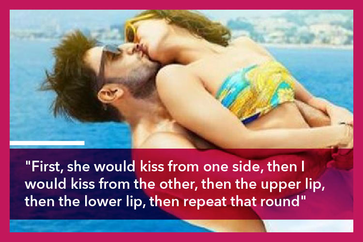 ranveer-kissing-photo-for-InUth.com