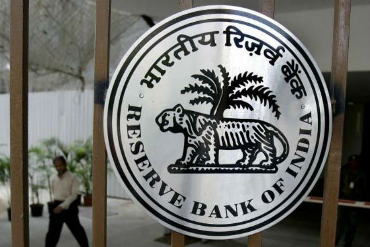 RBI sets cash withdrawal limit from Jan Dhan accounts to Rs 10000 a month