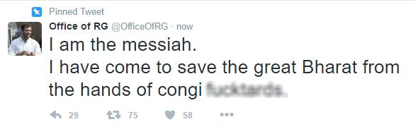 rahul-gandhi-tweet-hacked