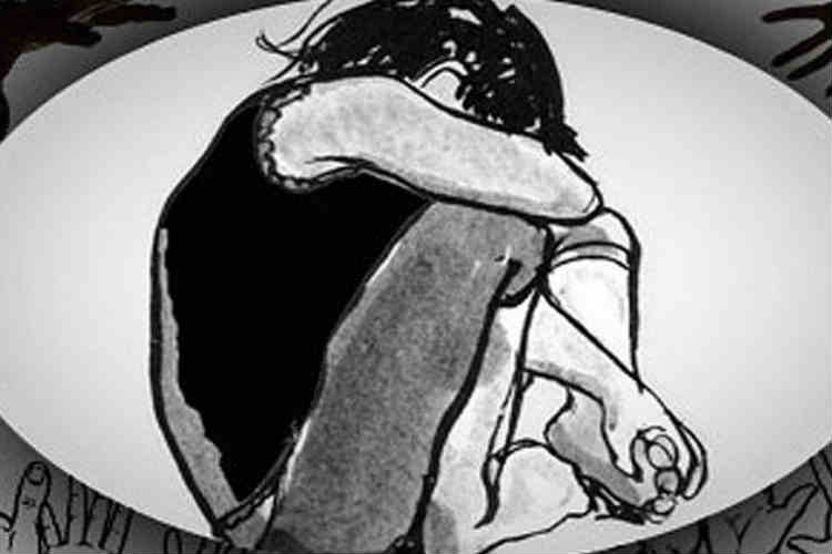 Buldhana rape case proves Maharashtra isn't safe for minors