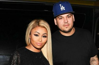 rob-kardarshian-blac-chyna-express-photo-for-InUth.com