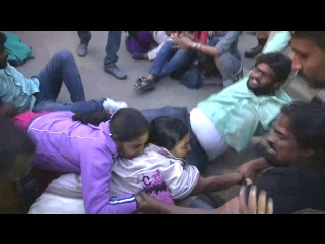 rohith-vemulas-mother-thrashed