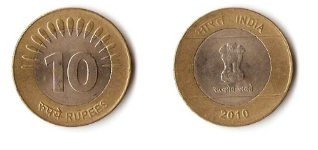 rs-10-coins-2