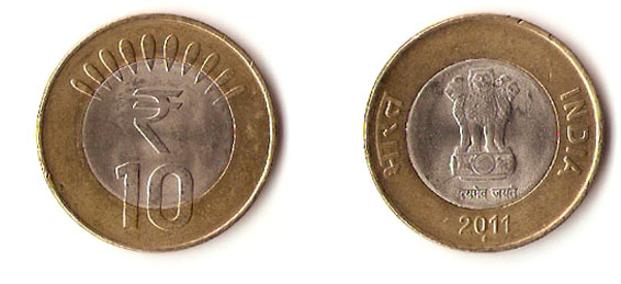rs-10-coins