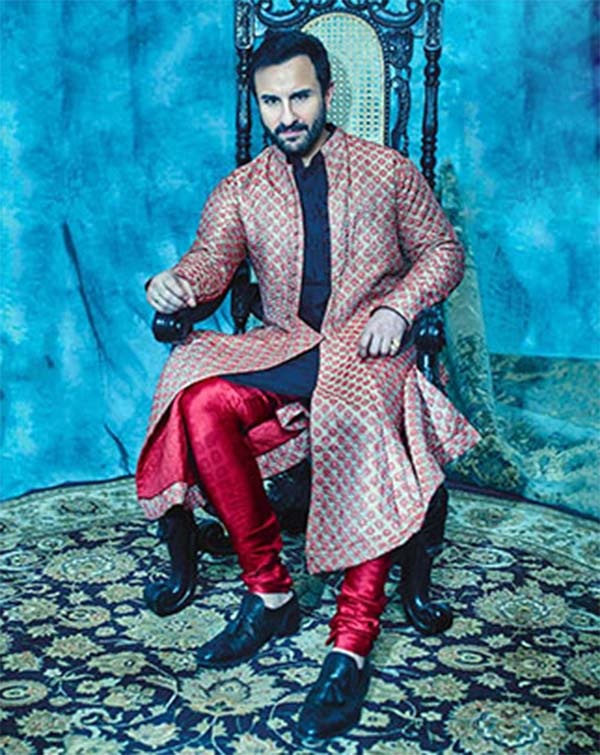 saif-harper-image-for-inuth