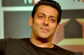 salman-khan-express-photo-for-InUth.com