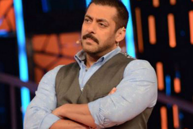 salman-khan-bigg-boss-10-image-for-inuth