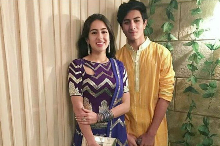 sara-ali-khan-image-for-inuth