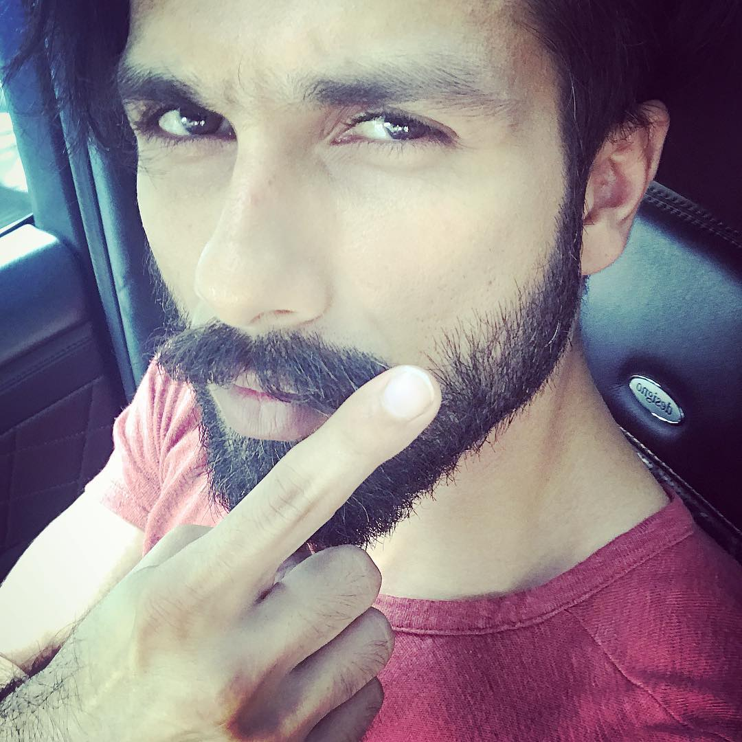shahid-kapoor-instagram-photo-for-InUth,com