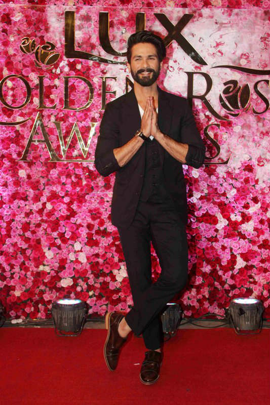 shahid-kapoor-for-inuth