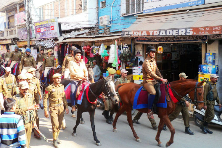 shailendra-mishra-mounted-police-2-for-inuth