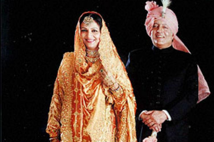 sharmila-tagore-mansoor-ali-khan-express-photo-for-InUth.com