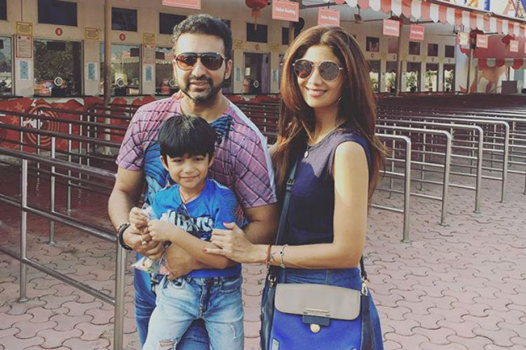 shilpa-shetty-raj-kundra-son-viaan-instagram-photo-for-InUth.com