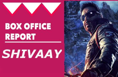 shivaay-box-office-temp-for-inuthdotcom