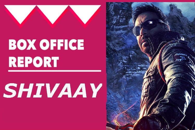 shivaay-box-office-temp-for-inuthdotcom