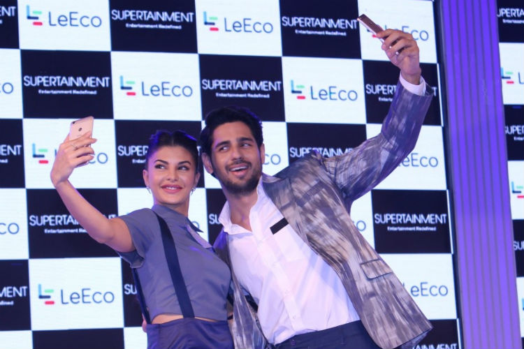 sidharth-malhotra-jacqueline-fernandez-ians-photo-for-InUth.com