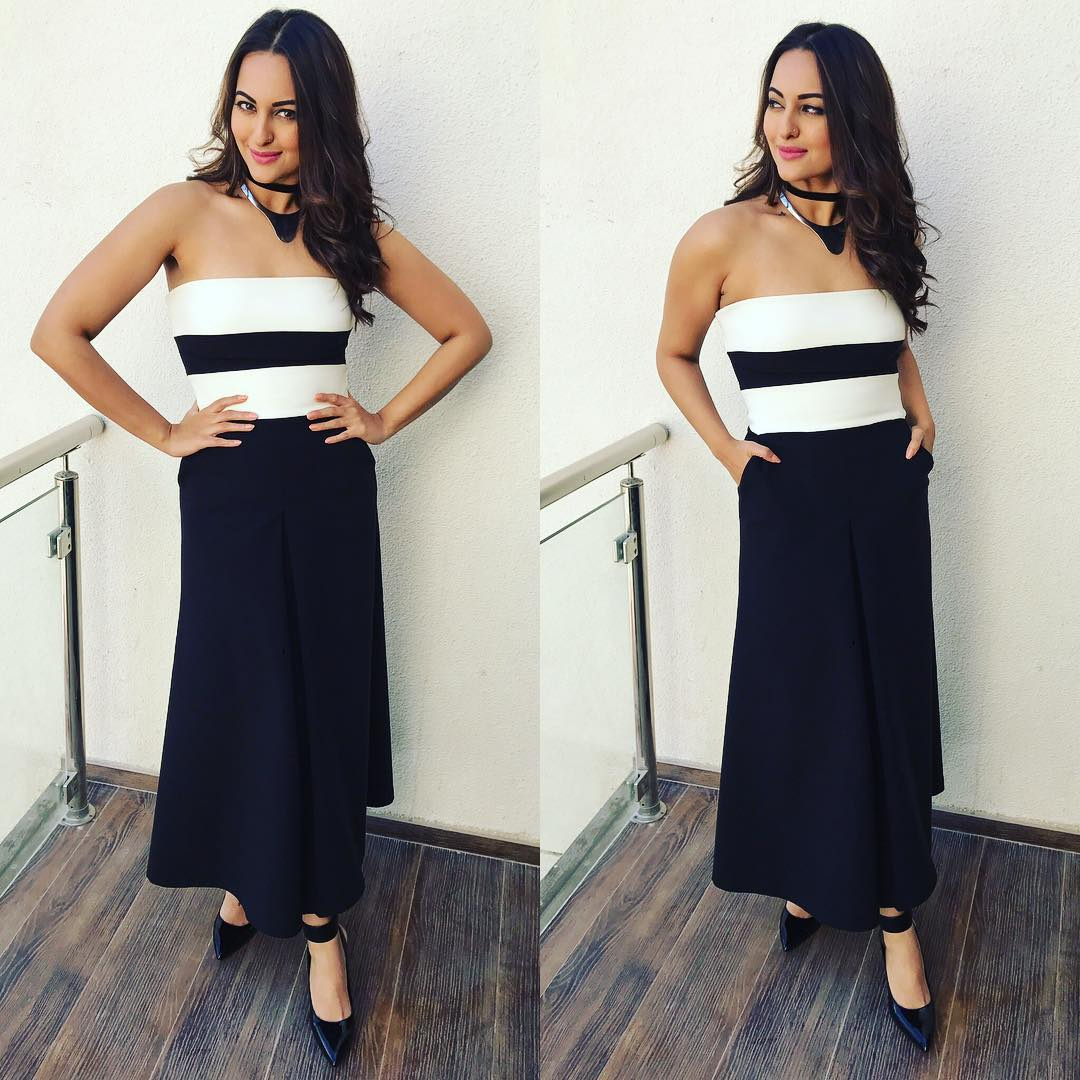 sonakshi-instagram-photo-for-inuth