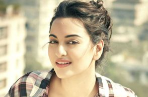 sonakshi-sinha-express-photo-for-InUth.com