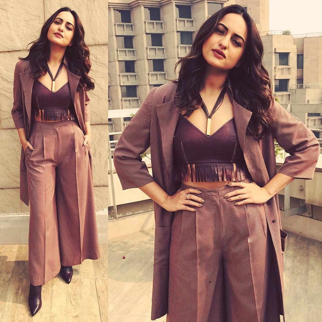 sonakshi-insta-picture-for-inuth