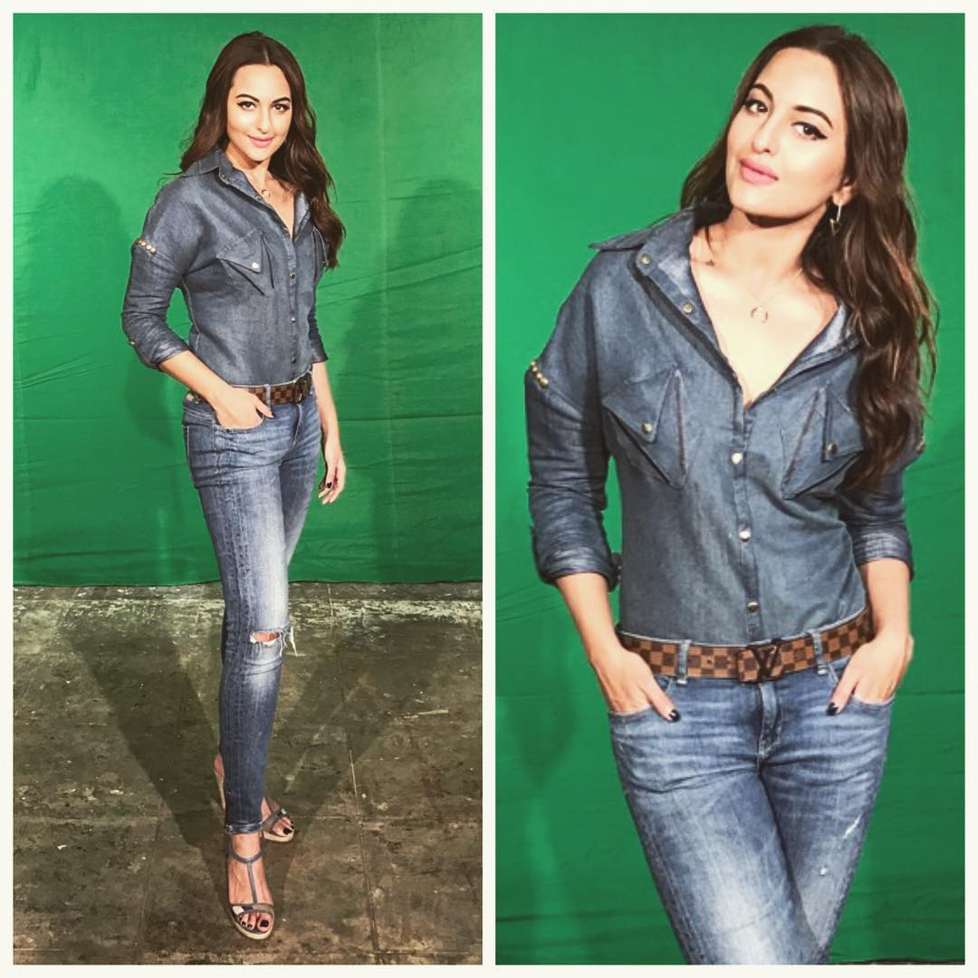 sonakshi-photo-for-inuth