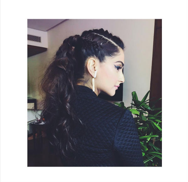 sonam-kapoor-insta-pic-for-inuth