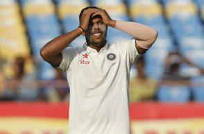 Umesh Yadav, Indian cricket