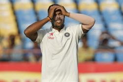 How Umesh Yadav's bad luck denied him a five-wickethaul