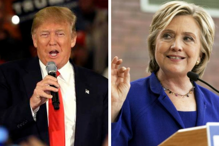 US Presidential elections 2016: All you need to know