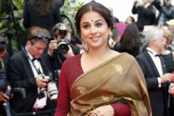 Vidya Balan quits biopic on poetess Kamala Das. Do right wing parties have a role to play in it?