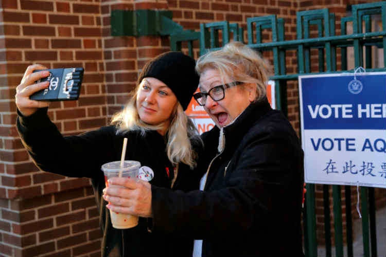 US Presidential Elections 2016: How tovote