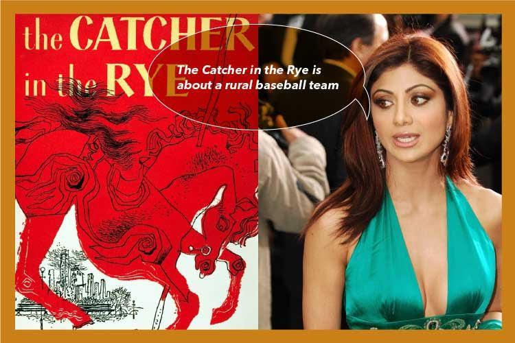 catcher-in-the-rye-shilpa