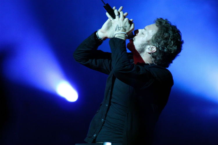 Good News! Bombay High court gives a nod to Coldplay concert!