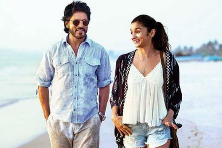 5 reasons why Shah Rukh Khan, Alia Bhatt's Dear Zindagi is a mustwatch