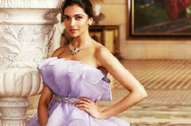 deepika-padukone-photo-for-InUth.com