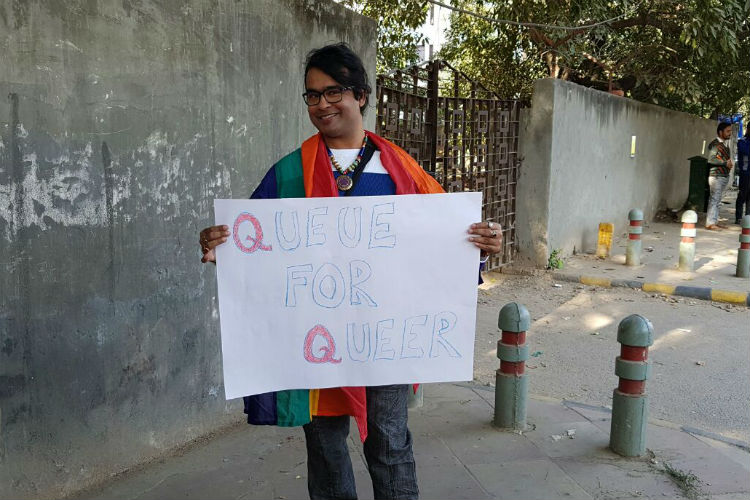 delhi-pride-parade-for-inuth