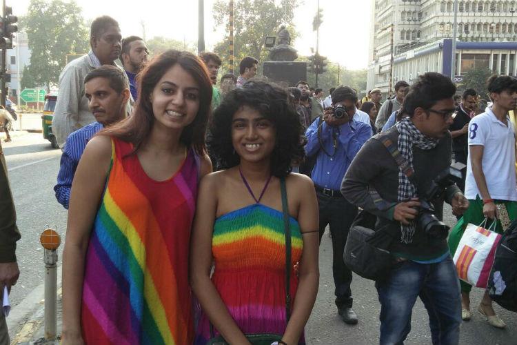 delhi-queer-pride