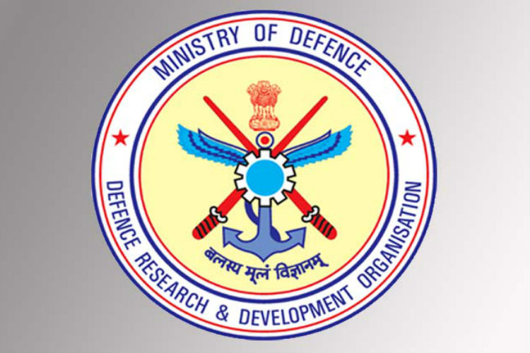 DRDO ropes in IIT Bombay and Madras for propulsion research